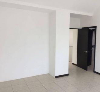 Casa en condominio, Zona 16 - thumb - 152504