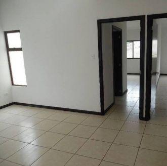 Casa en condominio, Zona 16 - thumb - 152505