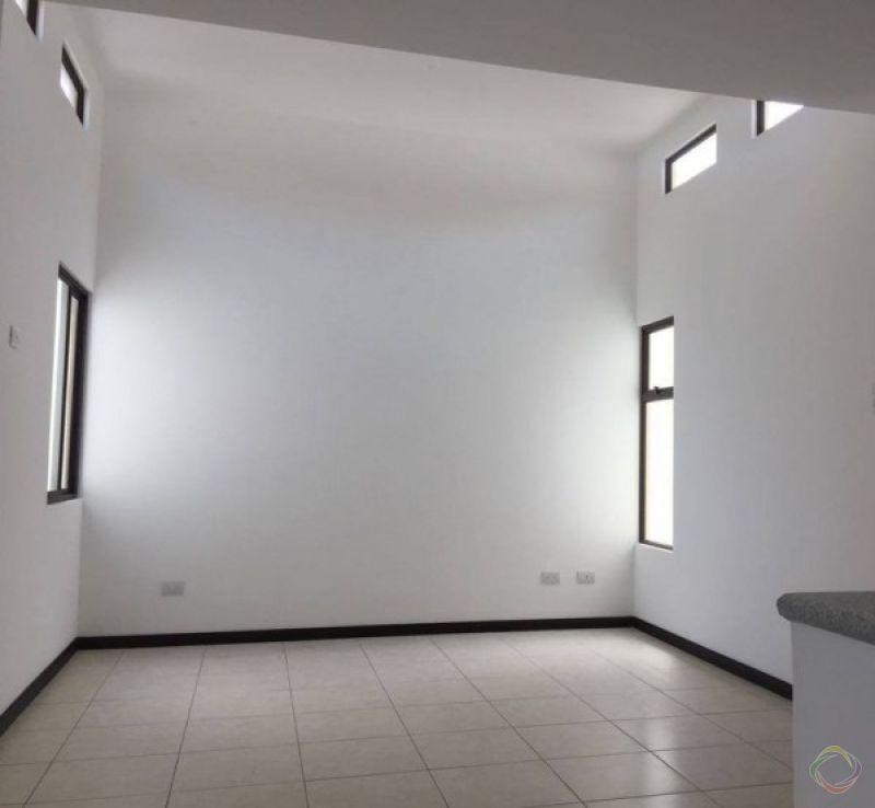 Casa en condominio, Zona 16 - large - 152506