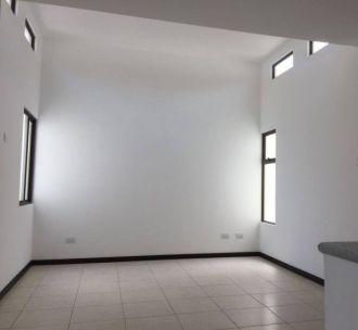 Casa en condominio, Zona 16 - thumb - 152506