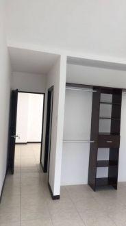 Casa en condominio, Zona 16 - thumb - 152507