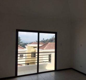 Casa en condominio, Zona 16 - thumb - 152508