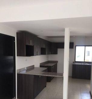 Casa en condominio, Zona 16 - thumb - 152509
