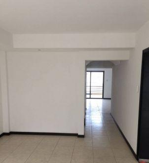 Casa en condominio, Zona 16 - thumb - 152510