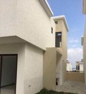 Casa en condominio, Zona 16 - thumb - 152511