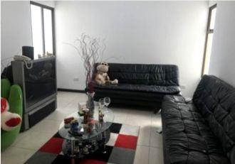 Casa en Condominio Vistas de san Isidro zona 16  - thumb - 152527
