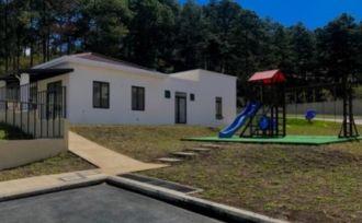 Casa en Condominio Vistas de san Isidro zona 16  - thumb - 152531