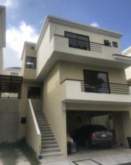 Casa en Condominio Vistas de san Isidro zona 16  - thumb - 152535