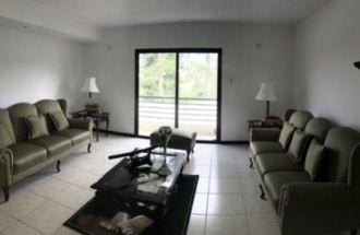 Casa en Condominio Vistas de san Isidro zona 16  - thumb - 152536