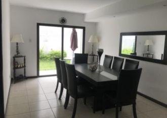 Casa en Condominio Vistas de san Isidro zona 16  - thumb - 152538