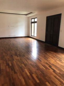 Casa en condominio zona 10 - thumb - 152728