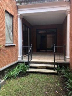 Casa en condominio zona 10 - thumb - 152731