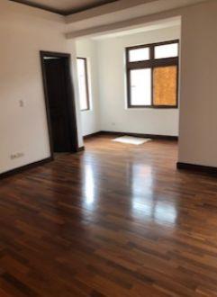 Casa en condominio zona 10 - thumb - 152734