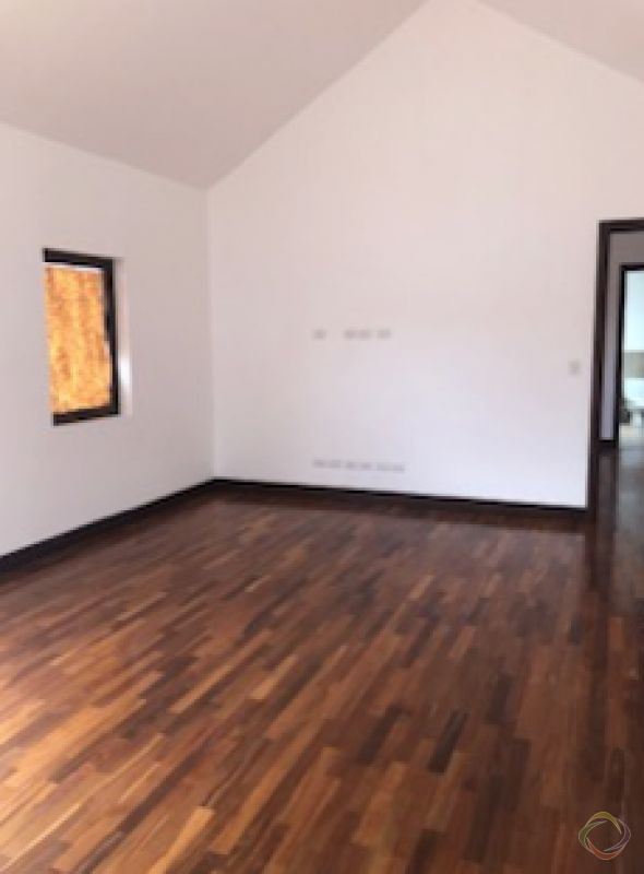 Casa en condominio zona 10 - large - 152736