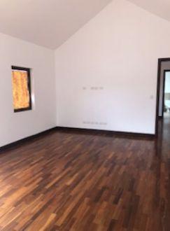 Casa en condominio zona 10 - thumb - 152736