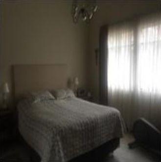 Casa zona 14 - thumb - 152741