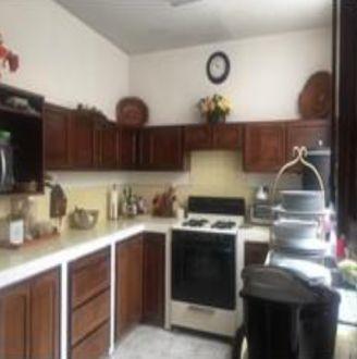 Casa zona 14 - thumb - 152742
