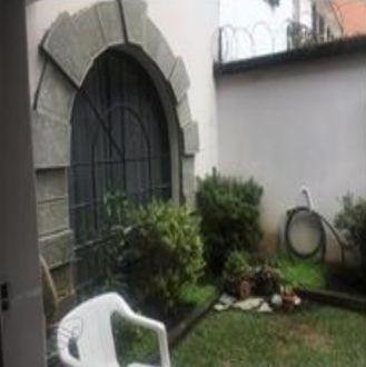 Casa zona 14 - thumb - 152744