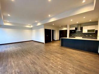 Penthouse zona 15 - thumb - 152847