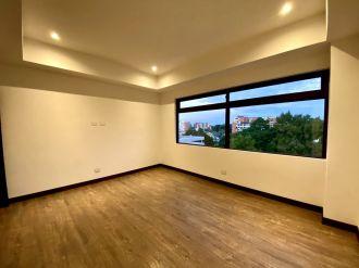 Penthouse zona 15 - thumb - 152850