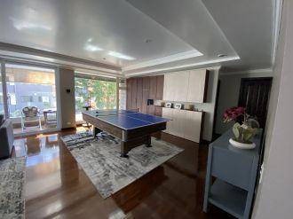 Apartamento en zona 14 - thumb - 152884