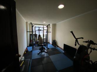 Apartamento en zona 14 - thumb - 152885