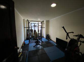 Apartamento en zona 14 - thumb - 152886