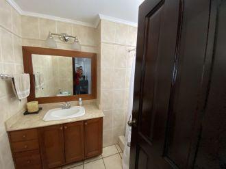Apartamento en zona 14 - thumb - 152887