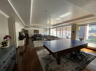 Apartamento en zona 14 - thumb - 152888