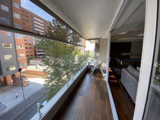 Apartamento en zona 14 - thumb - 152890