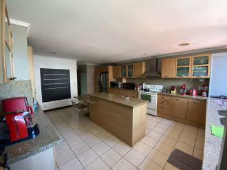 Apartamento en zona 14 - thumb - 152891