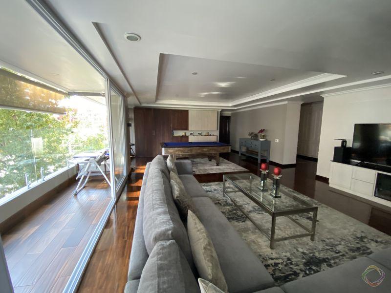 Apartamento en zona 14 - large - 152892