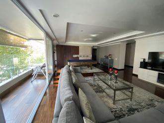 Apartamento en zona 14 - thumb - 152892