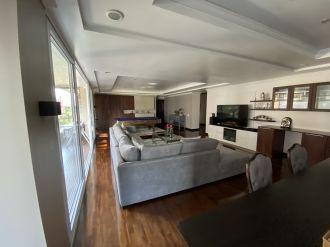 Apartamento en zona 14 - thumb - 152893