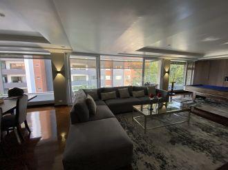 Apartamento en zona 14 - thumb - 152894