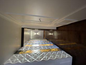 Apartamento en zona 14 - thumb - 152896