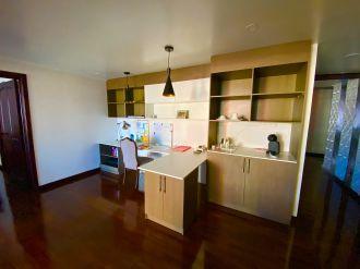 Apartamento en zona 14 - thumb - 152897