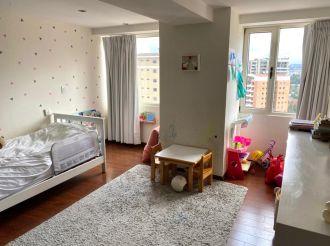 Apartamento en Edificio Dalí - thumb - 153020