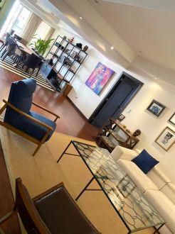 Apartamento en Edificio Dalí - thumb - 153021