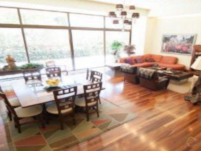Apartamento Casa Margarita - large - 153075
