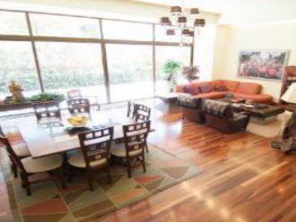 Apartamento Casa Margarita - thumb - 153075
