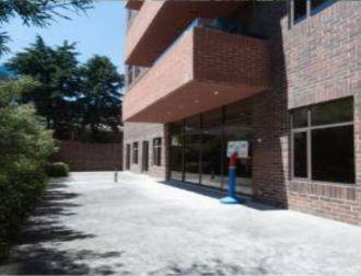 Apartamento Casa Margarita - thumb - 153076