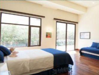 Apartamento Casa Margarita - thumb - 153077