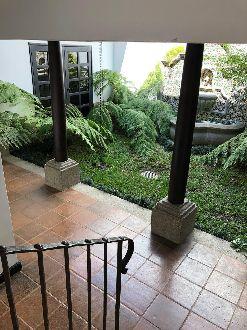 Casa en Antigua Los Tecolotes , invercion , esta rentada  - thumb - 108043