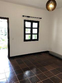 Casa en Antigua Los Tecolotes , invercion , esta rentada  - thumb - 108044