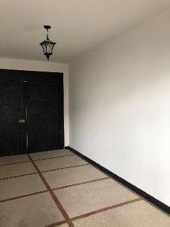 Casa en Antigua Los Tecolotes , invercion , esta rentada  - thumb - 108047
