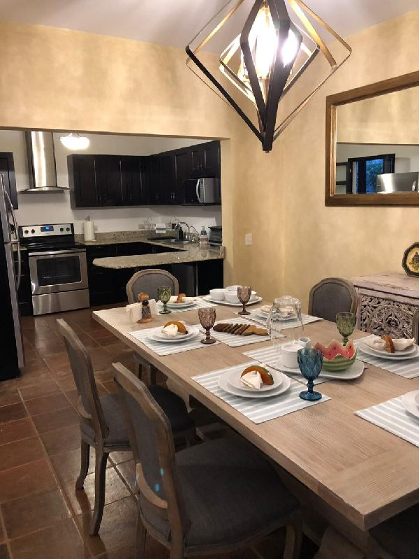 Casa en Antigua Los Tecolotes , invercion , esta rentada  - large - 108051