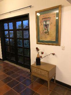 Casa en Antigua Los Tecolotes , invercion , esta rentada  - thumb - 108053