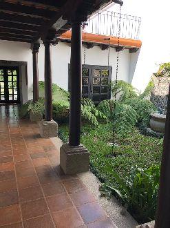 Casa en Antigua Los Tecolotes , invercion , esta rentada  - thumb - 108057