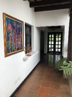 Casa en Antigua Los Tecolotes , invercion , esta rentada  - thumb - 108058